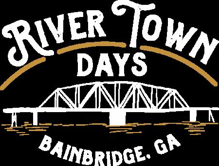 River Town Days logo-no badge white text (1)