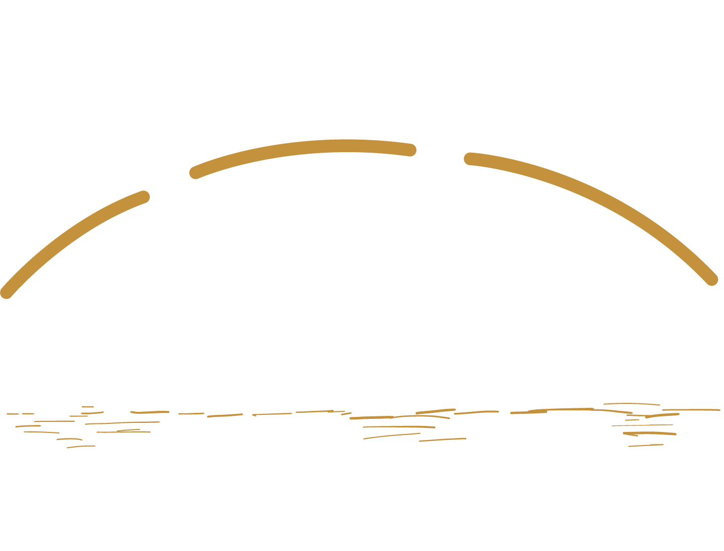 River Town Days