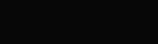 City of Bainbridge Georgia logo-black
