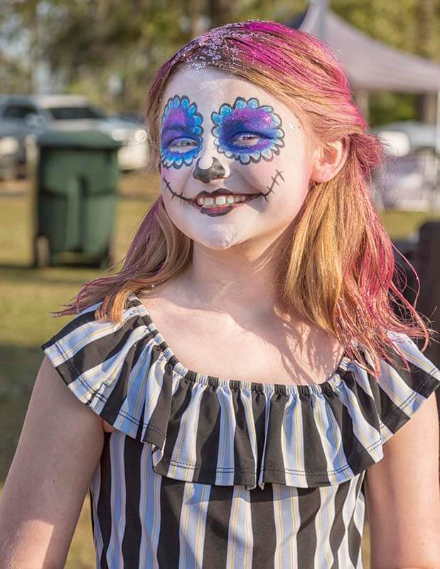 featured image-kid activites-river town days
