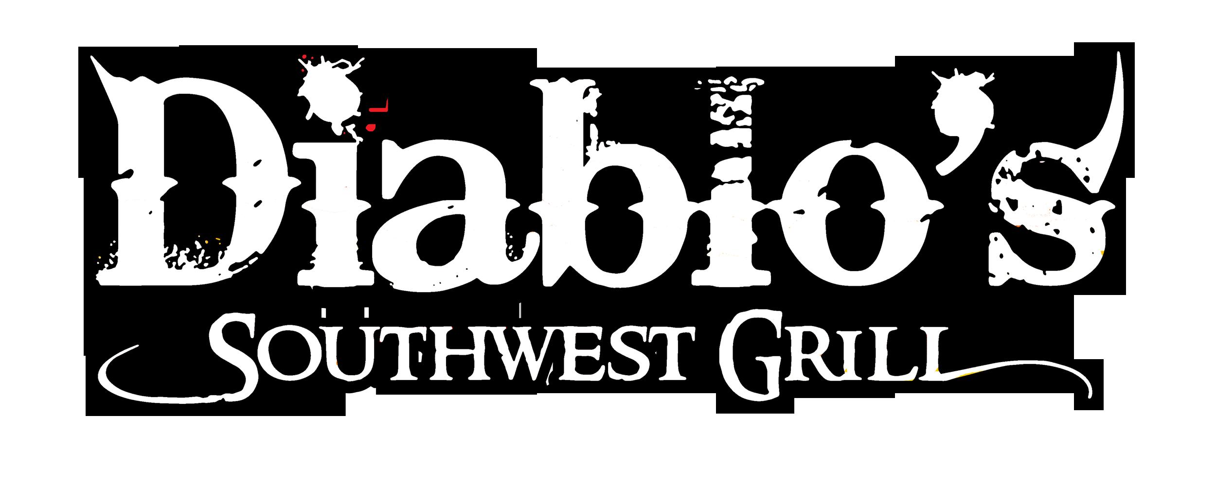 Diablos_BW_Web
