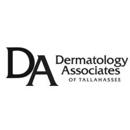 Dermatology Associates of Tallahassee Black